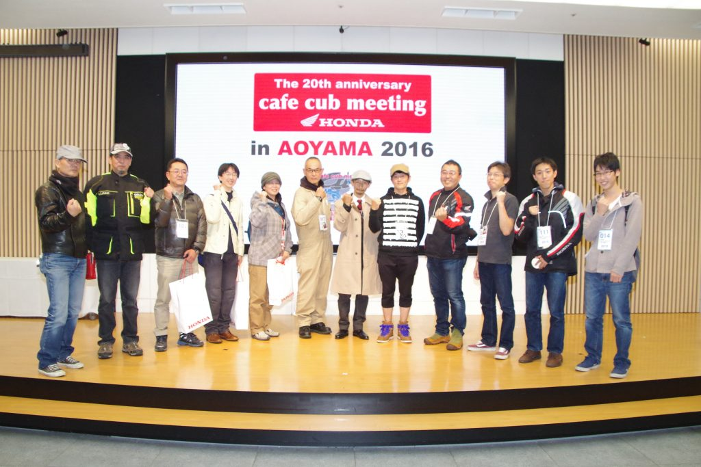 event20161022_17